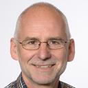 Eugen Huber - Sargans