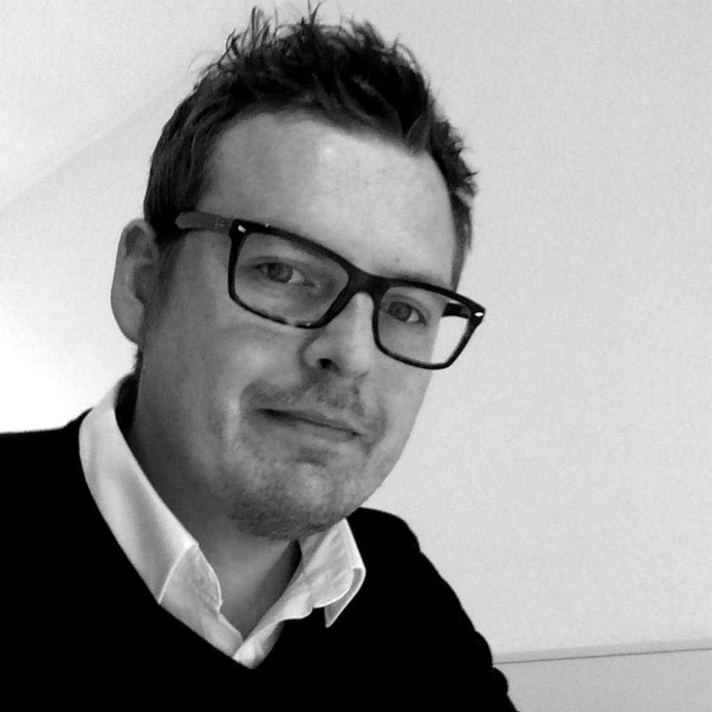 Michael kern freier architekt kernarchitekten freie for Architekt leipzig