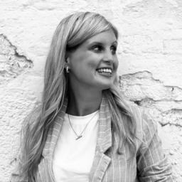 Nadine Bansner