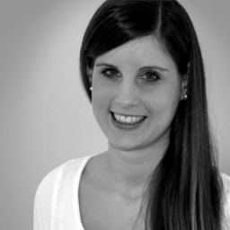 Nadine Bansner's profile picture