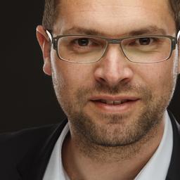 Maximilian Krieglmeyer - Process Management Consulting GmbH - München