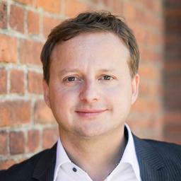 Michael Kunter