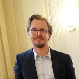 Sebastian Wolz - Adam Hörnig Baugesellschaft mbH & Co. KG