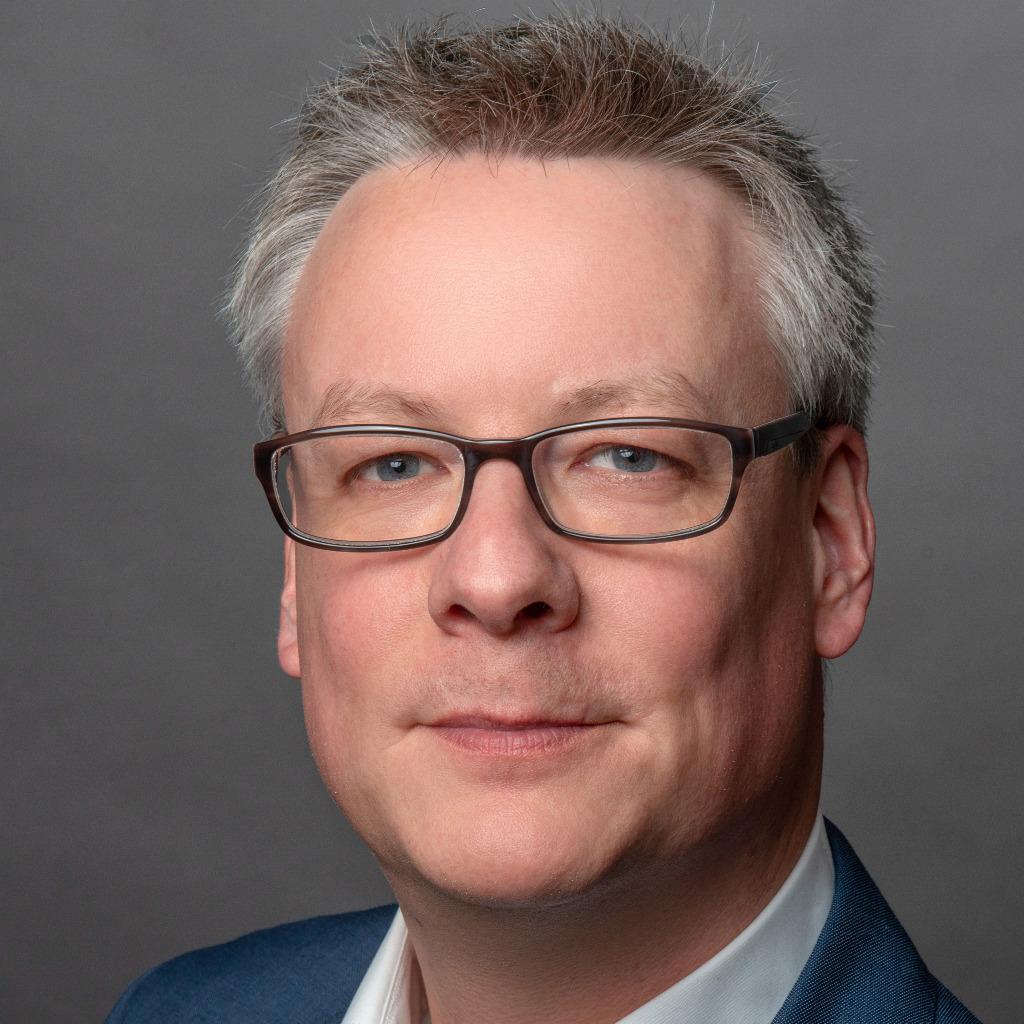 <b>Dirk Richter</b> - Projektingenieur, Abt. Verkehrsanlagen - Pöyry Deutschland ... - dirk-richter-foto.1024x1024