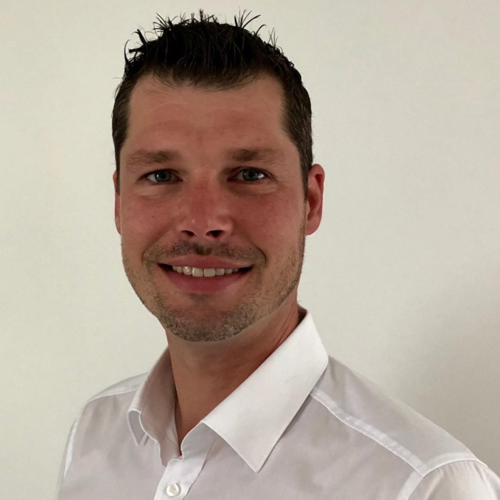 Robert Christ's profile picture