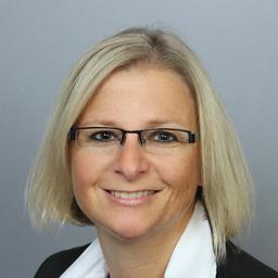 Sandra Buess's profile picture