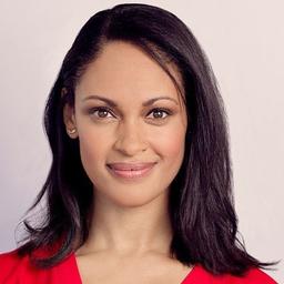 Haifaa Aziz's profile picture