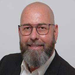Dietmar Schmidt Vertrieb Systemberater Solidpro Gmbh