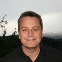 Karl Bauer - Friesach