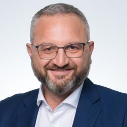Hartmut T. Renz's profile picture