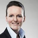 Vanessa Schroeder - Düseldorf