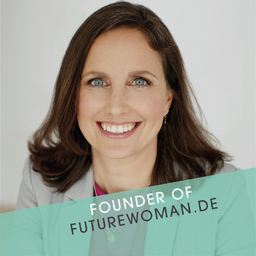 Dr. Saskia Juretzek - Allianz SE - München