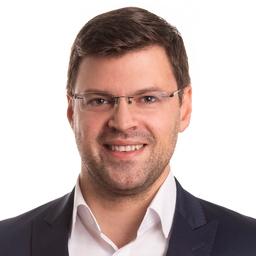 Dipl.-Ing. Stephan Dolnik - procon Unternehmensberatung GmbH - Vienna