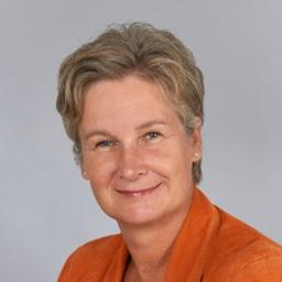 Dipl.-Ing. Friederike Landrichter - ISMIB - Institut für Schlichtung und Mediation im Bauwesen - Wien