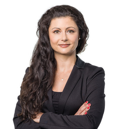 Antje Scholz - dgroup (Part of Accenture Consulting) - Hamburg