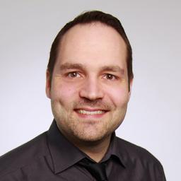 Torsten Schulz Stellvertretender Leiter It Deha