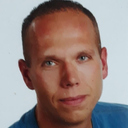 Mathias Schulz - Berlin