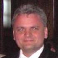 Andrei-Mihai Giurcanu