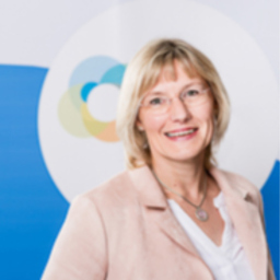 Vera Konermann - Stadtwerke Tecklenburger Land GmbH & Co. KG - Ibbenbüren