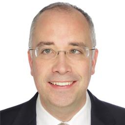Mag. Martin Ruppe - ERSTE GROUP - OM Objektmanagement GmbH - Wien