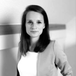 Anna Augustiniak's profile picture
