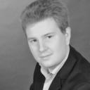 Daniel Kessler - Bessenbach
