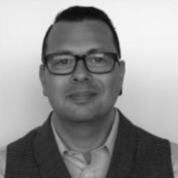 Ivan Astarita's profile picture
