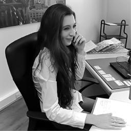 Ramona Weber - Expert Vermittlung - Köln