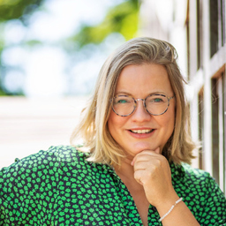 Franziska Wasian - - - Wahlitz