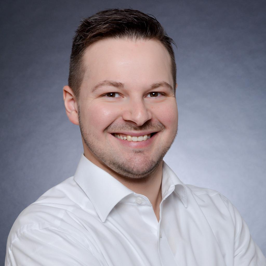 Bastian Koppe - Bezirksleiter - Orterer Getränke-Märkte GmbH   XING