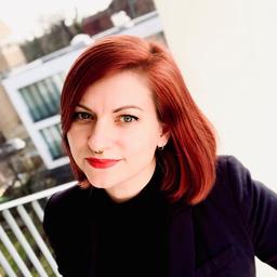 Doreen Kunze