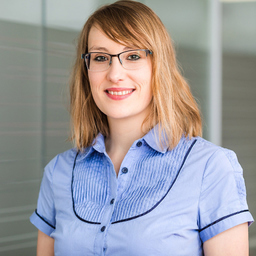 Sandra Hombergs's profile picture