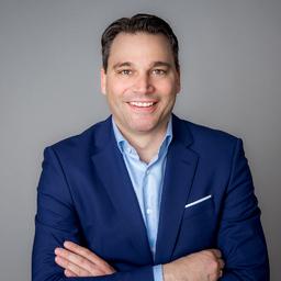 Sven Höger's profile picture