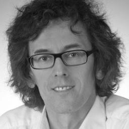 Mag. Klaus Pötzlberger