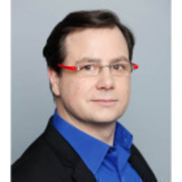 Jan Dreßler's profile picture