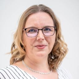 Claudia Schmitz's profile picture
