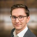 Stefan Nitzsche - Freiberg/Sachsen