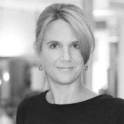 Susanne Löbbert