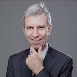 Thomas Käflein - Thomas Käflein - Coaching & Training - Karlsruhe