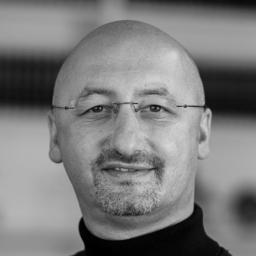 Prof. Dr. Ali Yarayan - Universität Erlangen-Nürnberg und Anwaltskanzlei Prof. Dr. Ali Yarayan - Müllheim
