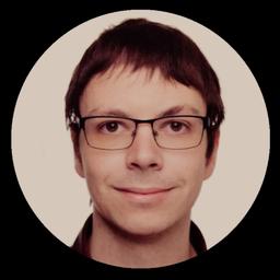 Ralf Augustin's profile picture