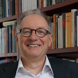 Ralf Alkenbrecher - Verlagsberatung @ Digitale Medien - Berlin