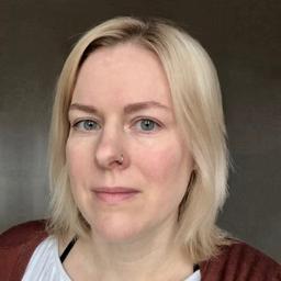 Katrin Sellerbeck - Katrin Sellerbeck - Berlin