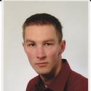 Martin Geier - Ilmenau