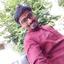 Prabhakar Khalati - Pune