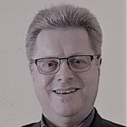 Bernhard Schimunek - SSI Software Services GmbH - München