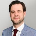 Christian Kroll - Gütersloh