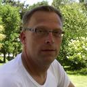 Jürgen Held - Bonn
