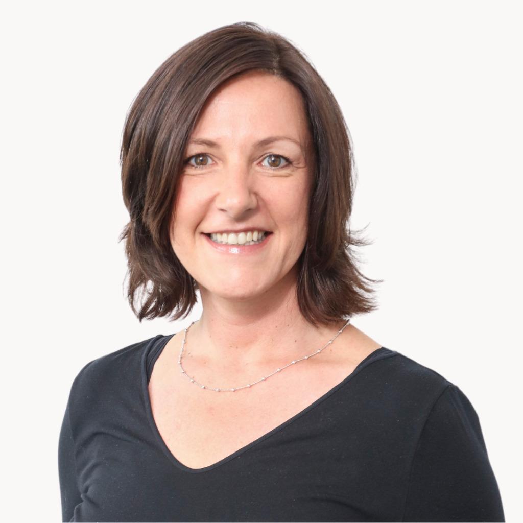 Daniela Friedrich's profile picture