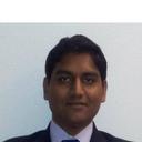 Ashish Gupta - Bangalore